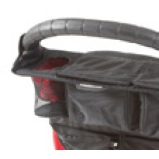Baby Jogger Universal Stroller Parent Console