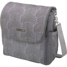 Petunia Pickle Bottom Boxy Diaper Bag - Champs-Elysees