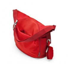 Stokke Xplory Changing Bag Red