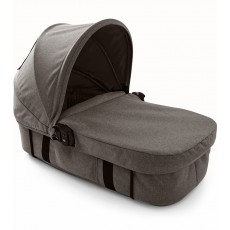 2017 Baby Jogger City Select LUX Pram Kit - Taupe