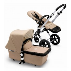 Bugaboo Cameleon 3 Classic Collection - Sand
