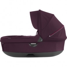 Stokke Carrycot - Purple