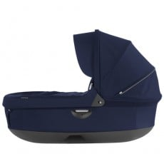 Stokke Carrycot - Deep Blue