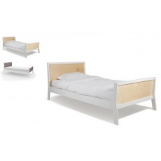 2017 Oeuf Sparrow Twin Bed
