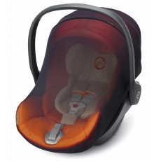 Cybex Insect Net for Aton Q / Cloud Q