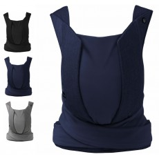 Cybex Yema Denim Baby Carrier