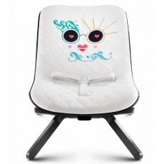 Cybex Marcel Wanders Bouncer - Love Guru