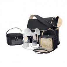Medela Pump in Style Advanced Electric Breast Pump with Backpack