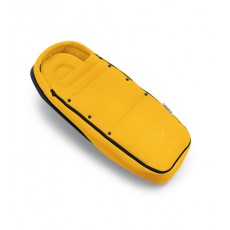 Bugaboo Bee Baby Cocoon Yellow