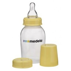 Medela 5oz Breastbilk Bottle