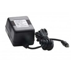 Medela Pump In Style Advanced Power Adaptor 9207010 9V - Black