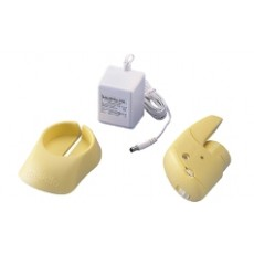 Medela Single Deluxe Motor Kit