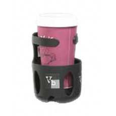 Valco Baby Universal Universal Cup Holder