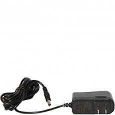 Ameda Purely Yours AC Adapter