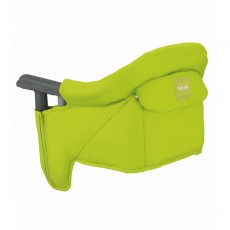 Inglesina Fast Table Chair - Lime