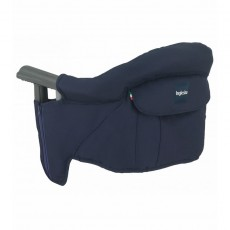 Inglesina Fast Table Chair - Navy