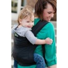 Boba Air Lightweight Infant Carrier
