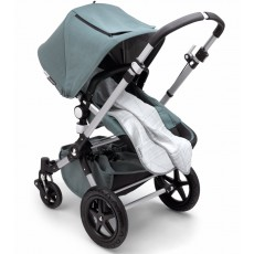 Bugaboo Cameleon 3 Stroller, Limited Edition - Kite