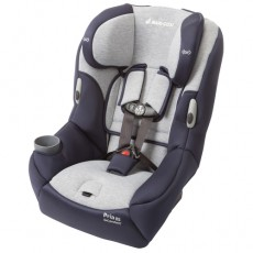 Maxi Cosi Pria 85 Convertible Car Seat - Brilliant Navy