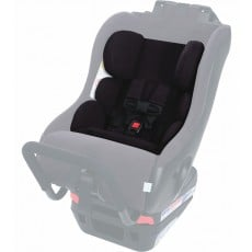 Clek Infant Thingy Insert for Foonf & Fllo