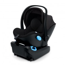 Clek Liing Infant Car Seat with Base - Carbon