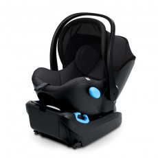 Clek Liing Infant Car Seat with Base - Slate
