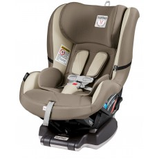 Peg-Perego 5-65 Convertible Car Seat - Panama