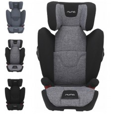 2019 Nuna AACE Booster Seat