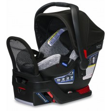Britax Endeavours Infant Car Seat - Spark