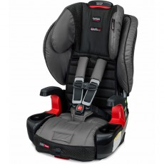 Britax Frontier ClickTight Booster Car Seat - Dylan