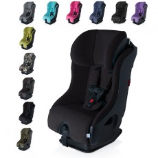 2017 Clek Fllo Convertible Car Seat