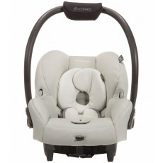 Maxi Cosi - Cosi Carry Cushion - Black