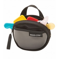 Maxi Cosi - Keeper Pouch - Black