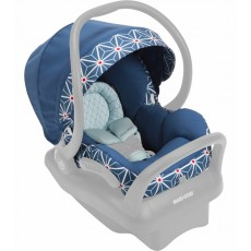 Maxi Cosi - Mico Max 30 Replacement Seat Pad - Star by Edward van Vliet