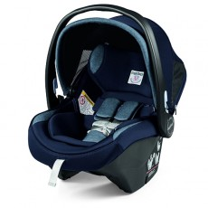 Peg Perego Primo Viaggio 4-35 Nido Infant Car Seat - Horizon