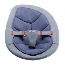 Nuna Leaf Swing Seat Pad Dawn