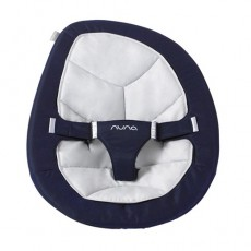 Nuna Leaf Swing Seat Pad Navy