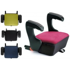 Clek - Backless Olli Booster Seat