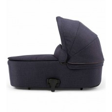 Mamas & Papas Armadillo Flip Carrycot - Dark Navy