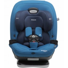 Maxi Cosi - Magellan 5-In-1 Car Seat Blue Opal