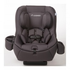 Maxi-Cosi Vello 65 Convertible Car Seat - Grey