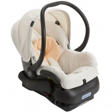 Maxi-Cosi Mico Infant Lightweight Car Seat - Natural Bright