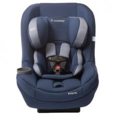 Maxi Cosi Pria 70 Convertible Car Seat - Dress Blue