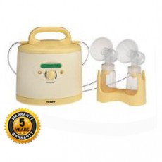 Medela Symphony Hospital Grade Breast Pump with 5 Year Warranty
