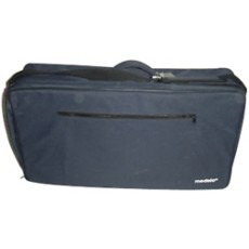 Medela BiliBed Carrying Case (3007346)