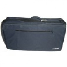 Medela Bilibed Carrying Case
