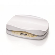 Medela BabyWeigh II Infant Scale - Grams Only (0407023)