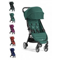 Baby Jogger City Tour Lightweight Stroller