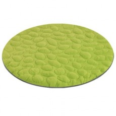Nook LilyPad Playment Mat Lawn (Bright Green)