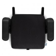 Clek 2012 Olli Backless Booster Seat Jet